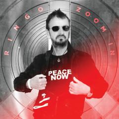 Zoom In EP - Ringo Starr