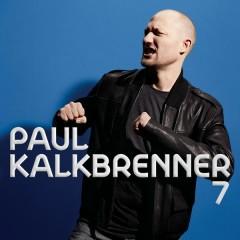 7 - Paul Kalkbrenner