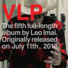 VLP - Leo Imai