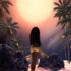 Cali Sun - Dawn Richard
