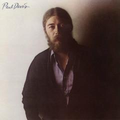Paul Davis (1980)