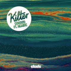 Coward - Kilter, Ngaiire