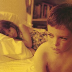 Gentlemen (Remastered) - The Afghan Whigs