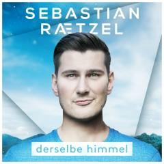 Derselbe Himmel - Sebastian Raetzel