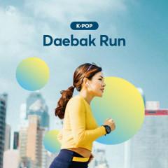 Daebak Run