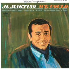 We Could - Al Martino