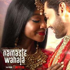 Namaste Wahala Soundtrack - Various Artists