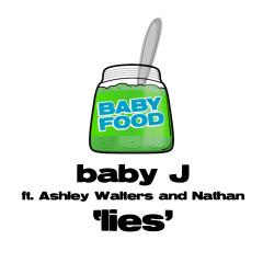 Lies - Baby J, Ashley Walters, Nathan