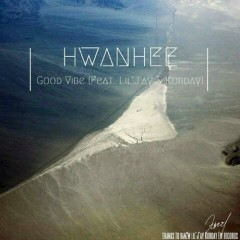 Good Vibe (Single) - Hwanhee