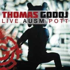 Live ausm Pott - Thomas Godoj