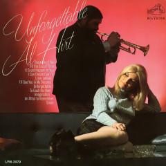 Unforgettable - Al Hirt