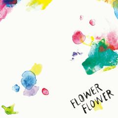 Mi - FLOWER FLOWER
