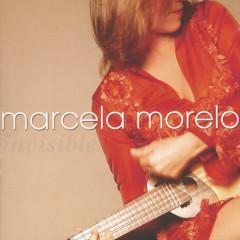 Invisible - Marcela Morelo