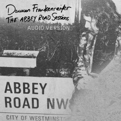 The Abbey Road Sessions - Donavon Frankenreiter