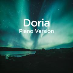 Doria (Piano Version)