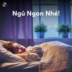 Ngủ Ngon Nhé!