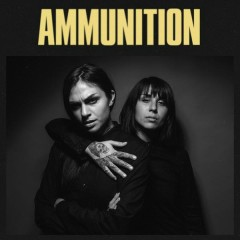 Ammunition - Krewella