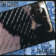 Fearless - Tim Curry