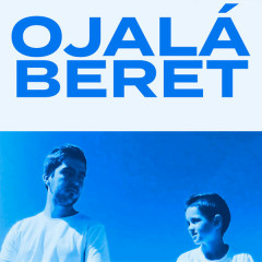 Ojalá (Single) - Beret