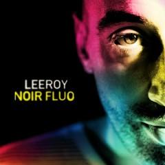 Noir fluo - Leeroy