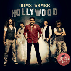Hollywood - Domstürmer
