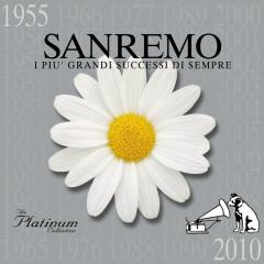 Sanremo Platinum - Various Artists