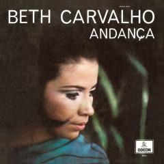 Andança - Beth Carvalho