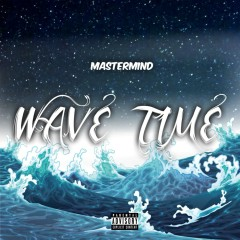 Wave Time