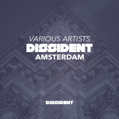 Dissident Amsterdam - Various Artists