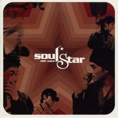 SOULSTAR - SoulstaR