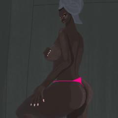 I Love It (Single) - Kanye West, Lil Pump