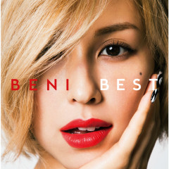 Best All Singles & Covers Hits - BENI