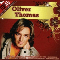 Top45 - Oliver Thomas - Oliver Thomas