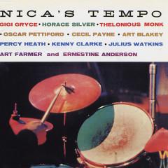 Nica's Tempo - Gigi Gryce