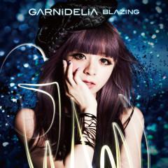 BLAZING - GARNiDELiA