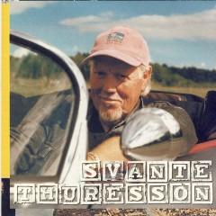 Nya Kickar - Svante Thuresson och Siw Malmkvist