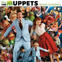 The Muppets - The Muppets