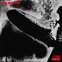Led Zeppelin I (Deluxe Edition) [2014 Remaster] (Deluxe Edition; 2014 Remaster) - Led Zeppelin