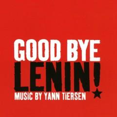 Goodbye Lenin ! - Yann Tiersen