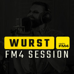 FM4 Session (Live) - Conchita Wurst