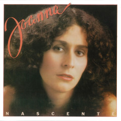 Nascente - Joanna
