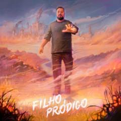 Filho Pródigo (ao Vivo) - Fernandinho
