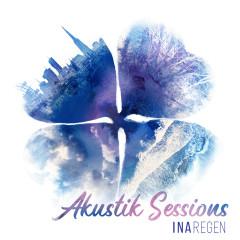 Akustik Sessions (Live) - Ina Regen
