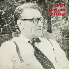 Martti Jäppilän iskelmiä - Various Artists