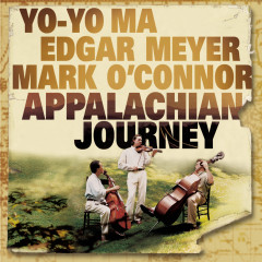 Appalachian Journey - Yo-Yo Ma