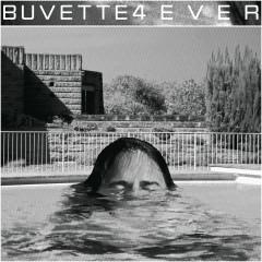 4EVER&EVER - Buvette