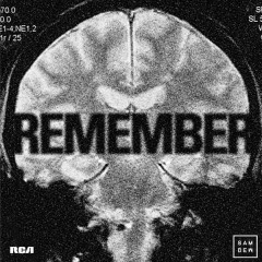 Remember - Sam Dew