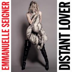 Distant Lover - Emmanuelle Seigner