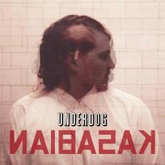 Underdog - Kasabian