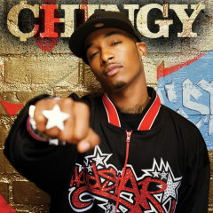 Hoodstar (Deluxe Edition) - Chingy